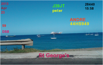 QSL- Received104