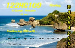 QSL- Received112