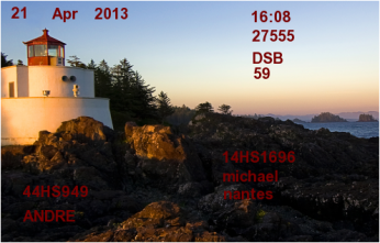 QSL- Received126