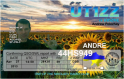 QSL- Received129