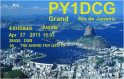 QSL- Received131