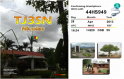 QSL- Received137