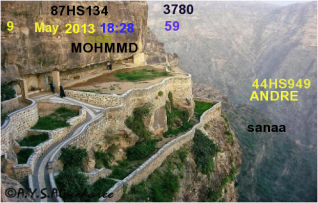 QSL- Received192