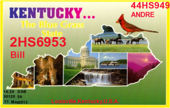 QSL- Received203