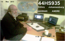 QSL- Received211