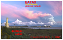 QSL- Received238