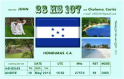 QSL- Received253