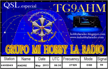QSL- Received256