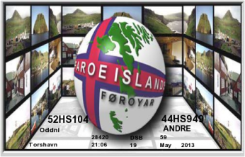 QSL- Received259