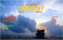 QSL- Received273