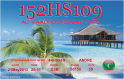 QSL- Received278