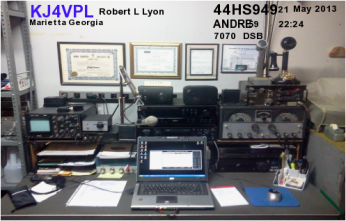 QSL- Received282