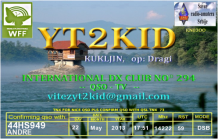 QSL- Received287