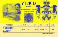 QSL- Received293
