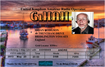 QSL- Received295