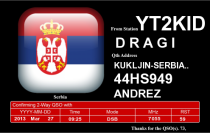 QSL- Received3