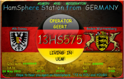QSL- Received310