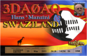QSL- Received314