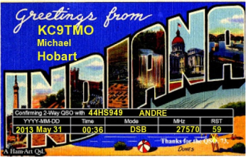 QSL- Received335