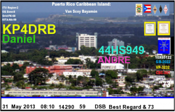 QSL- Received338