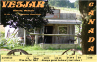 QSL- Received339
