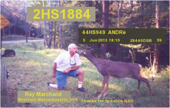 QSL- Received342