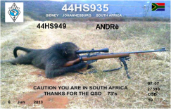 QSL- Received347