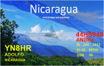 QSL- Received391
