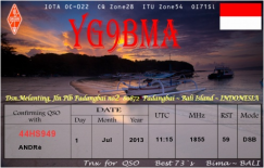 QSL- Received404