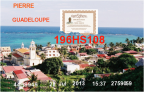 QSL- Received428