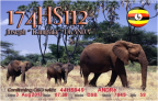 QSL- Received433