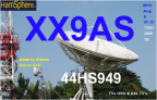 QSL- Received442