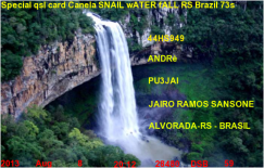 QSL- Received444