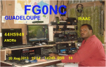QSL- Received456