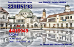 QSL- Received473