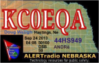 QSL- Received489