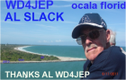 QSL- Received533