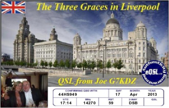QSL- Received67