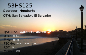 QSL- Received68