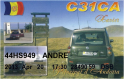 QSL- Received80