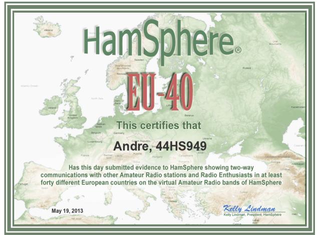 EU-40