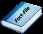 Fact-File