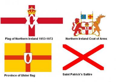Northern Ireland2
