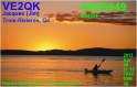 QSL- Received114