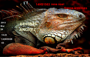 QSL- Received13