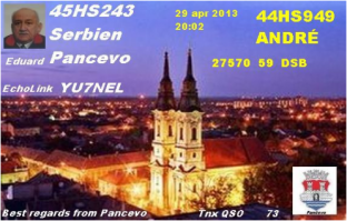 QSL- Received142