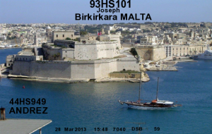QSL- Received15