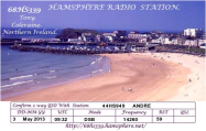 QSL- Received163