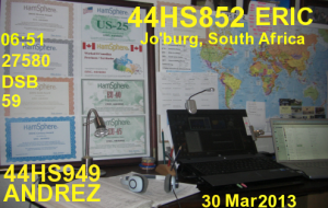 QSL- Received29