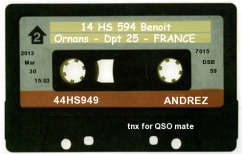 QSL- Received37